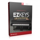 Toontrack EZ Keys Grand Piano
