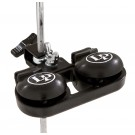 LP Latin Percussion Castanet Machine