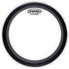 Evans EMAD Heavyweight Bassdrum 24''