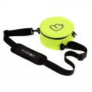 Fusion Bags Headphone Pouch Lime