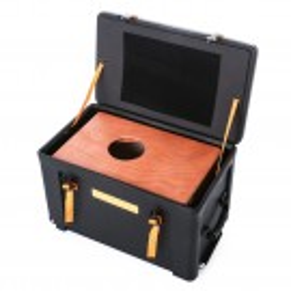 Hardcase Cajon Case