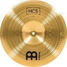 Meinl HCS China 16''