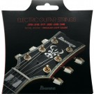 Ibanez IEGS61 6-String Electric