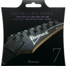 Ibanez IEGS71 7-String Electric