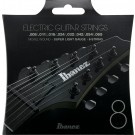 Ibanez IEGS8 8-String Electric