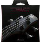 Ibanez IEBS4C 4-String Bass