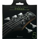 Ibanez IEBS5C 5-String Bass