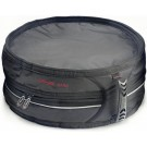 Stagg Snare Drum Bag 13''x6.5''