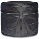 Stagg Bass Drum Bag 20''x18''