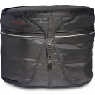 Stagg Bass Drum Bag 22''x20''