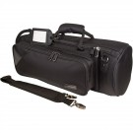 Protec PL-238 Gigbag für Trompete