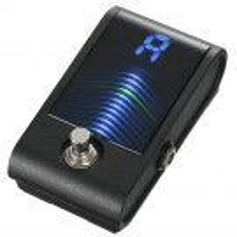 Korg Pitchblack Custom Tuner