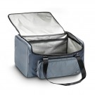 Cameo GearBag 300 L