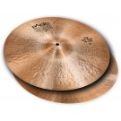 Paiste 2002 Big Beat HiHat 16''