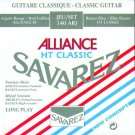 Savarez 540 ARJ Alliance