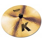 Zildjian K Dark Medium Thin Crash 16''