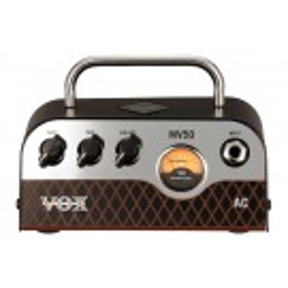 VOX MV50AC