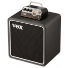 VOX MV50AC - BC108