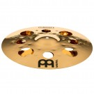 Meinl Classics Custom Trash Stack 16