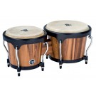 LP Latin Percussion Aspire Bongo Set LPA601-SW