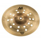 Sabian AA 10'' Mini Holy China
