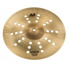 Sabian AA 12'' Mini Holy China