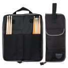 Sabian Express Stick Bag