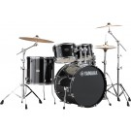 Yamaha Rydeen Studio Drumset RETOURE