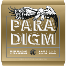 Ernie Ball Paradigm Phosphor Bronze