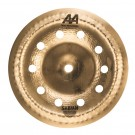 Sabian AA 8'' Mini Holy China