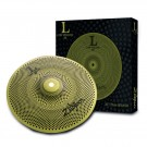 Zildjian Low Volume 10'' Splash