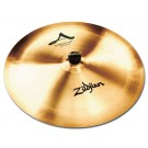 Zildjian A Zildjian China Low 18'' RETOURE