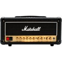 Marshall DSL-20 HR