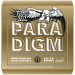 Ernie Ball Paradigm Bronze