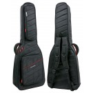 Gewa Cross E-Bass Gigbag