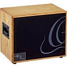 Ortega S-TWO Acoustic Cabinet