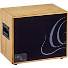 Ortega S-ONE Acoustic Cabinet