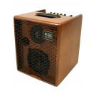 Acus one 5 T Wood