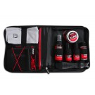 DAddario Guitar/Bass Care Kit