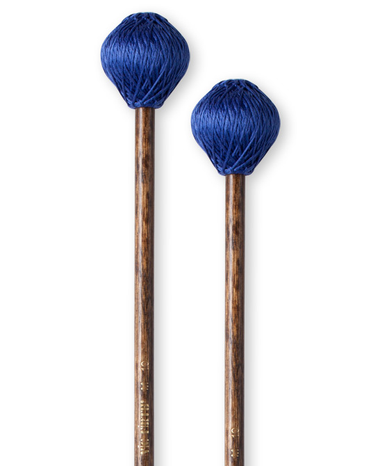 Vic Firth Keyboard Mallets M10 American Custom Serie 206203