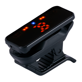 Korg PC-2+ Clip-On Tuner Stimmgerät 213906
