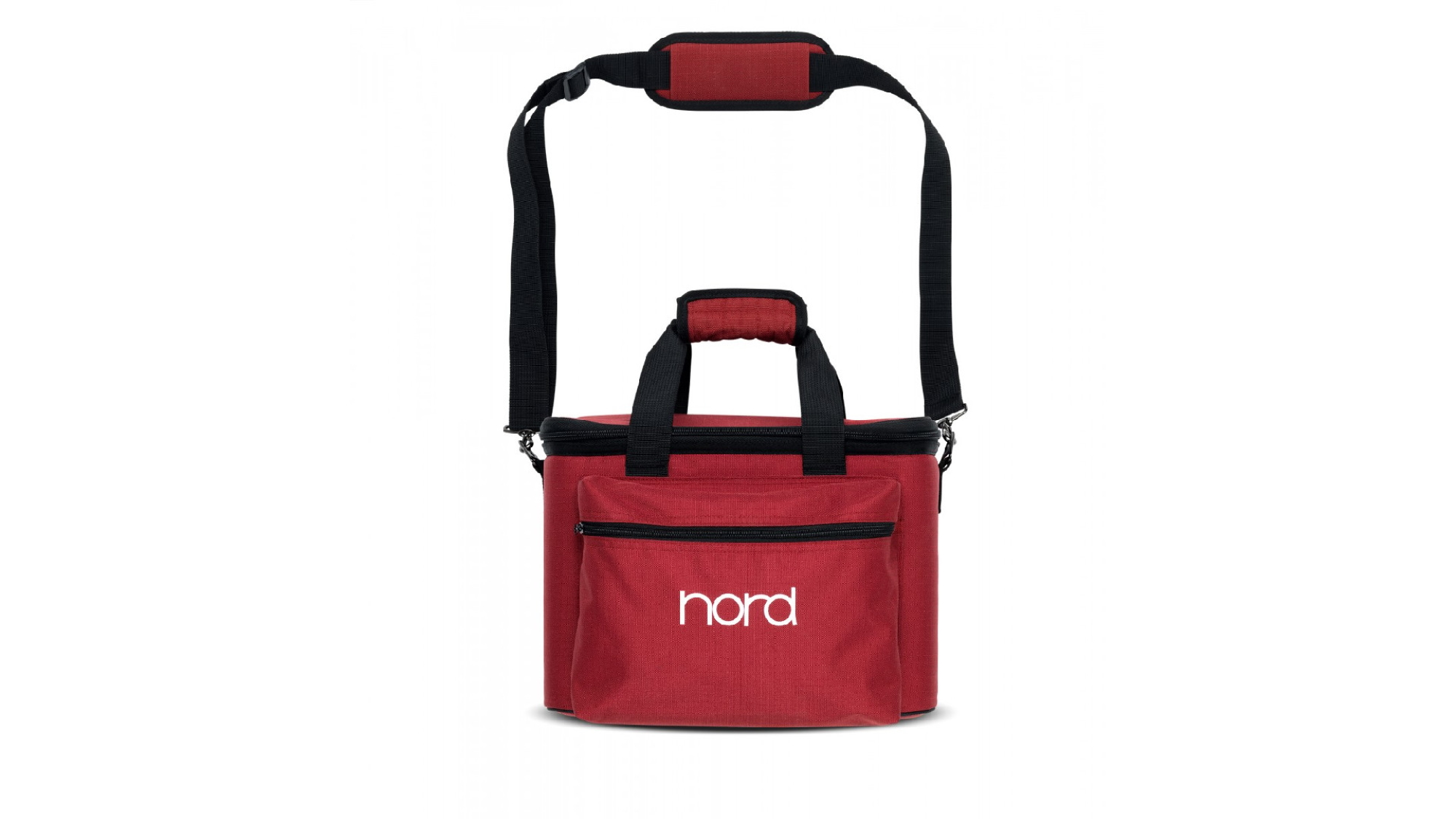 nord Soft Case Piano Monitor für Nord Piano Monitor 215599