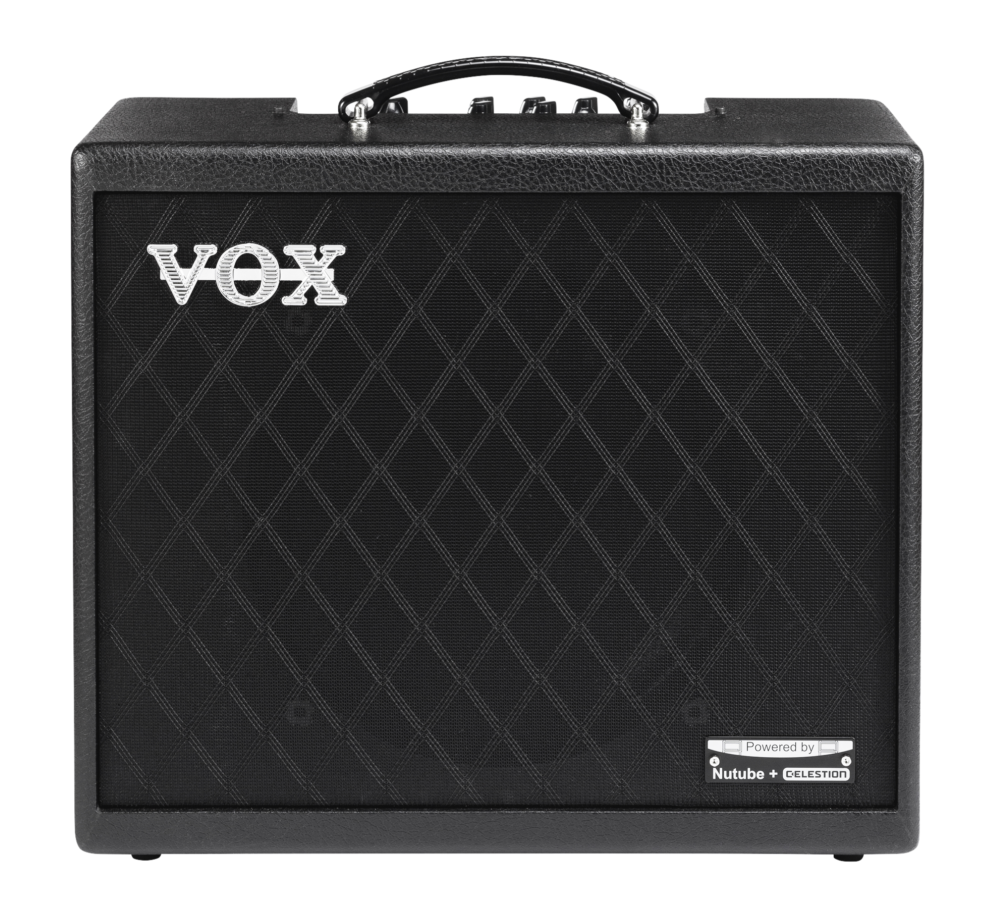 VOX Cambridge 50 Gitarrencombo 217228