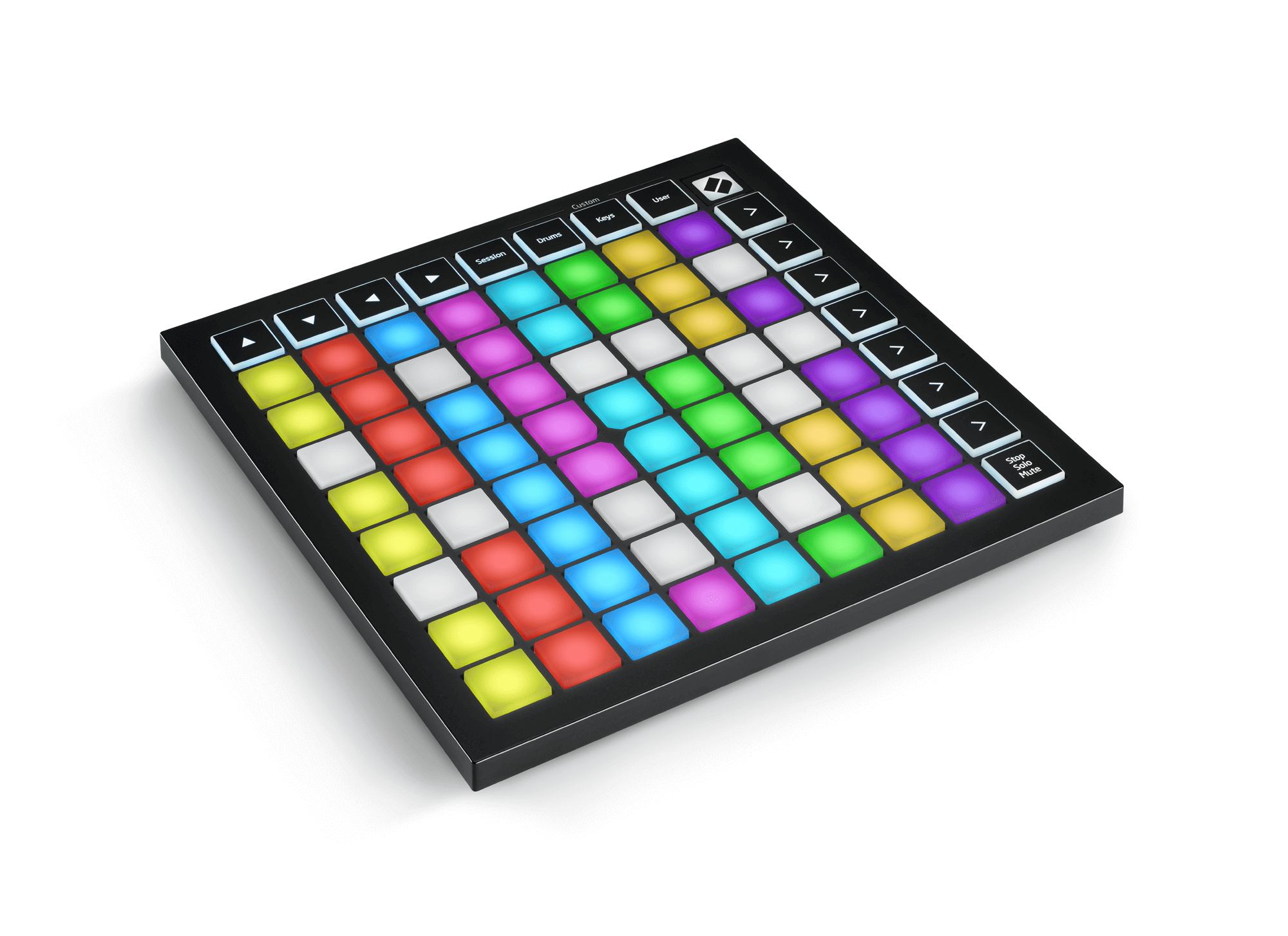 Novation Launchpad Mini (MK3) Pad-Controller 223888