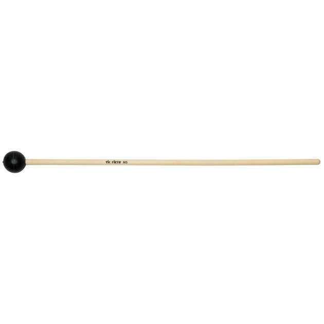 Vic Firth Keyboard Mallets M5 American Custom Serie 231877