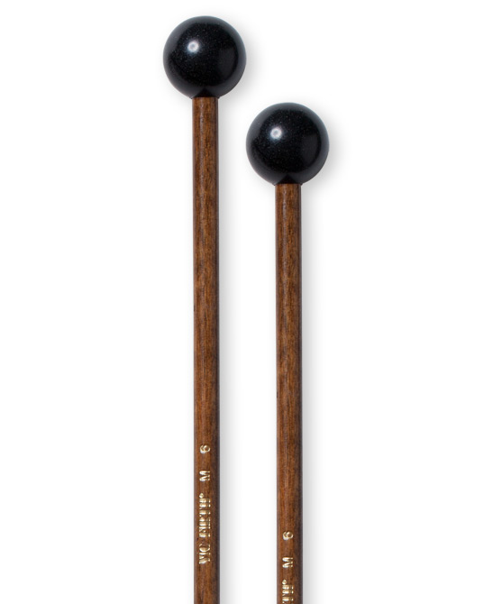 Vic Firth Keyboard Mallets M6 American Custom Serie 231879