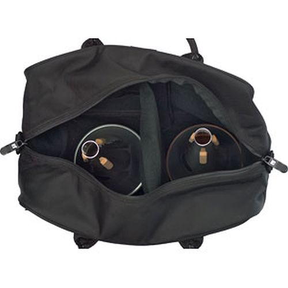 Protec M 401 Dämpfertasche Posaune Nylon schwarz 249766