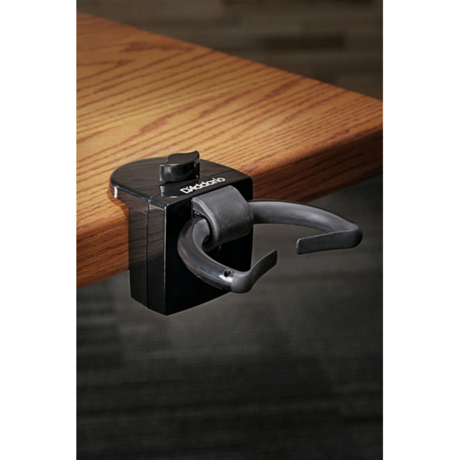 DAddario Guitar Dock PW-GD-01 278265