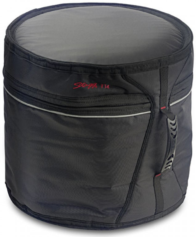 Stagg Floor Tom Bag 14 SFTB-14 285436
