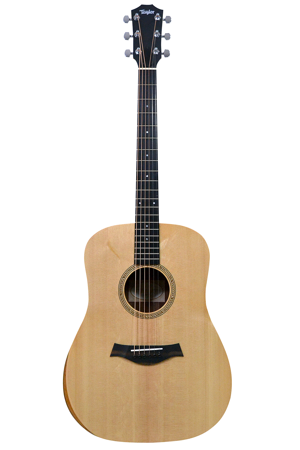 Taylor Academy 10 Dreadnought 295991